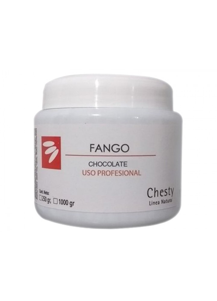 Fango Chocolate
