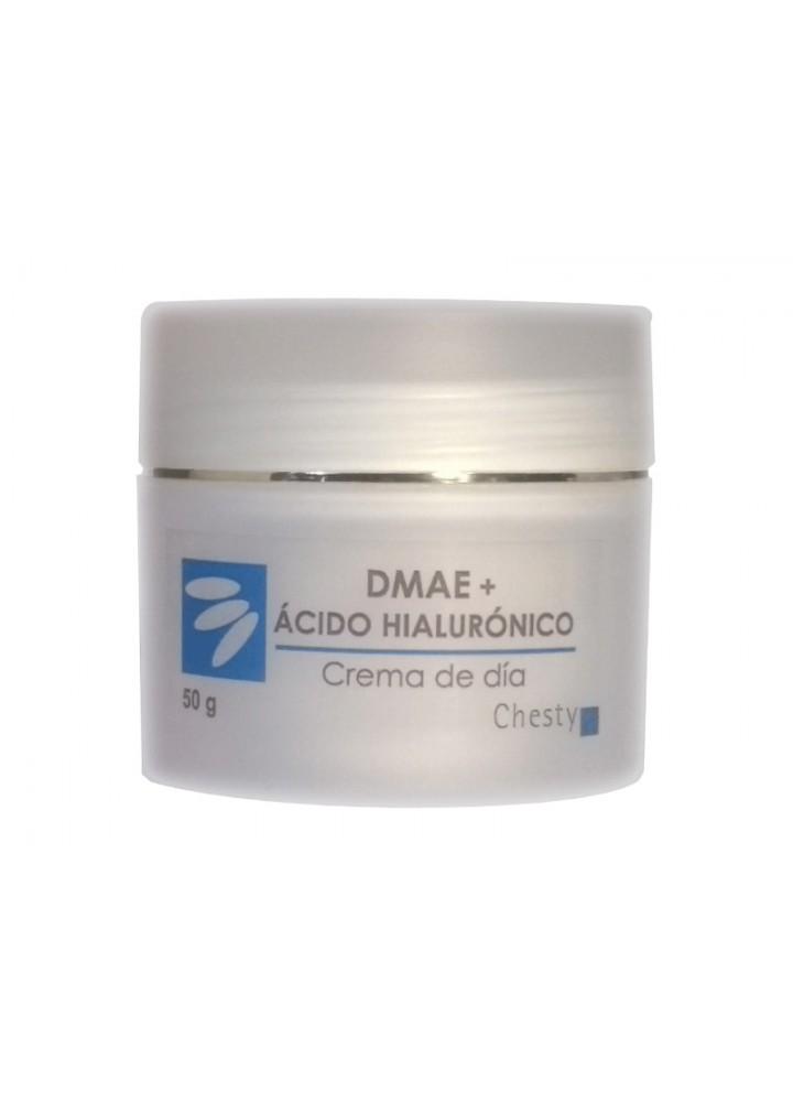 DMAE + Ac. Hialurónico