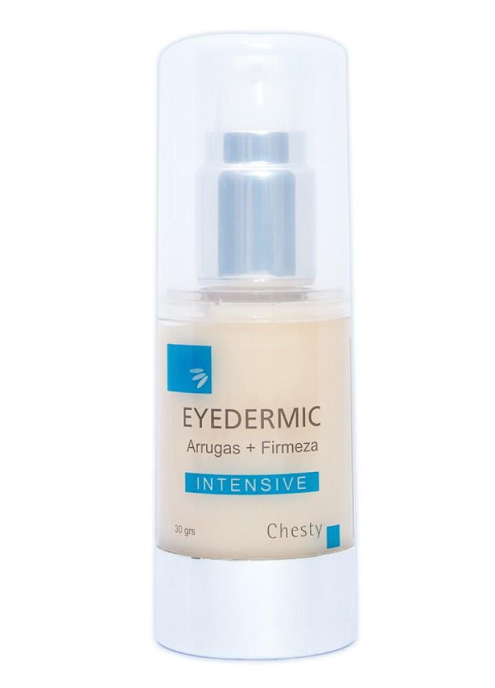 Eyedermic Serum Contorno de Ojos